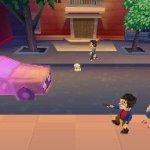 Скриншот Wizards of Waverly Place – Изображение 20