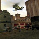 Скриншот Freedom Fighters – Изображение 6