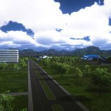 Скриншот Space Company Simulator – Изображение 5