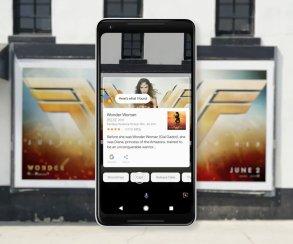 Google показала Pixel 2 и Pixel 2 XL: цены, дата выхода, характеристики