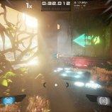 Скриншот Hover Cubes: Arena – Изображение 2