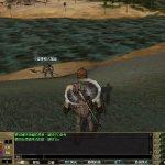 Скриншот RYL: Path of the Emperor – Изображение 45