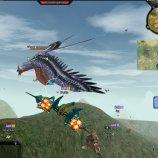 Скриншот Ace Online – Изображение 5