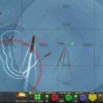 Скриншот Crash Dive – Изображение 20