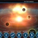 Скриншот Galaxy on Fire: Alliances – Изображение 4