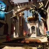 Скриншот City of Brass – Изображение 10