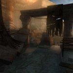 Скриншот Gauntlet: Seven Sorrows – Изображение 4