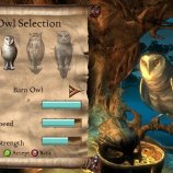 Скриншот Legend of the Guardians: The Owls of Ga'Hoole The Videogame – Изображение 12