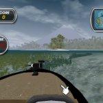 Скриншот Shimano Xtreme Fishing – Изображение 19