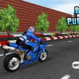 Скриншот Bike Pursuit – Изображение 2
