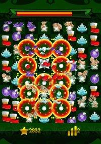 Jewel Explosion – фото обложки игры