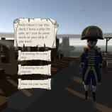 Скриншот Ferret Scoundrels: Business on the High Seas – Изображение 2