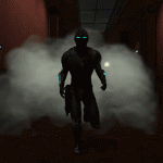 Скриншот Project Stealth – Изображение 3