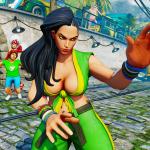 Скриншот Street Fighter V – Изображение 292