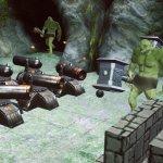 Скриншот Defendion – Изображение 2