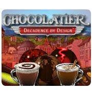 Chocolatier: Decadence by Design – фото обложки игры