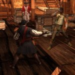 Скриншот Age of Pirates: Captain Blood – Изображение 251