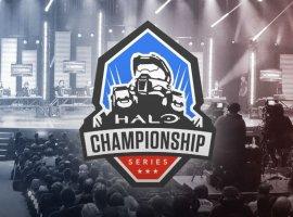 343 Ind. поделилась подробностями Halo 5 World Championship