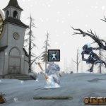 Скриншот Sang-Froid: Tales of Werewolves – Изображение 12