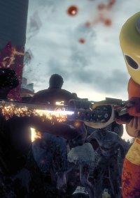 Dead Rising 3: Apocalypse Edition – фото обложки игры