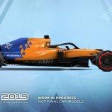 Скриншот F1 2019 – Изображение 10