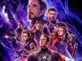 Что показали вновом трейлере фильма «Мстители: Финал»? Строим теории иищем отсылки