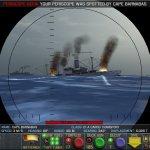 Скриншот Crash Dive – Изображение 4
