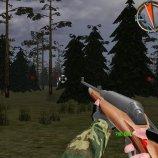Скриншот Remington Big Buck Trophy Hunt – Изображение 2