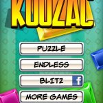Скриншот KooZac – Изображение 1