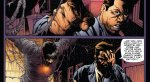 Апомните, как Marvel отменило свадьбу Человека-паука иМэри Джейн Уотсон вOne MoreDay?. - Изображение 4