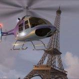 Скриншот Microsoft Flight Simulator X – Изображение 4