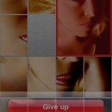 Скриншот Gem Puzzle – Изображение 3