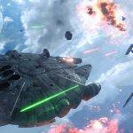 Скриншот Star Wars Battlefront (2015) – Изображение 15