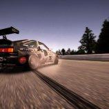 Скриншот Drift Legends – Изображение 5