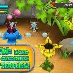 Скриншот Bug Village – Изображение 7