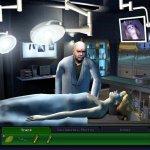 Скриншот CSI: 3 Dimensions of Murder – Изображение 5