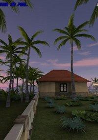 Zoom Mission Paparazzi – фото обложки игры