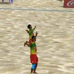 Скриншот Pro Beach Soccer – Изображение 17