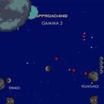 Скриншот Docking Sequence – Изображение 5