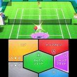 Скриншот Mario Sports Superstars – Изображение 2