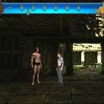 Скриншот The Journey to Kelabra – Изображение 3