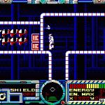 Скриншот Firehawk – Изображение 7