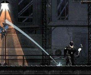 Mark of the Ninja выйдет на PC