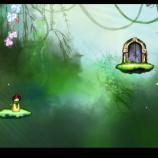 Скриншот Alter World – Изображение 1