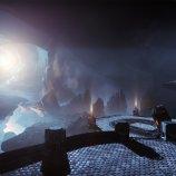 Скриншот Destiny 2: Shadowkeep – Изображение 1