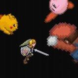 Скриншот Super Smash Bros. – Изображение 1