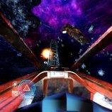 Скриншот DarkfieldVR – Изображение 6