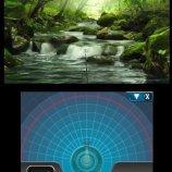 Скриншот Reel Fishing Paradise 3D – Изображение 9