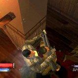 Скриншот The Punisher – Изображение 5