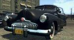 Как L.A. Noire выглядит иработает наNintendo Switch? Отвечаем скриншотами игифками. - Изображение 21